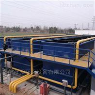 养殖废水处理按量定制