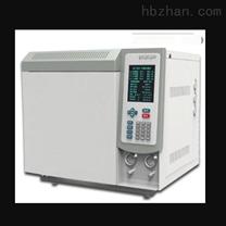 华宇平台网址授权开户网站油专用气相色谱仪