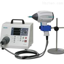 ESS-B3011A静电放电模拟器
