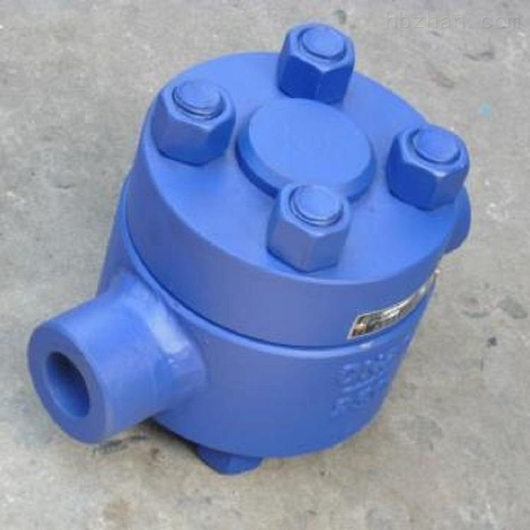 hrf3 高温高压圆盘式蒸汽疏水阀图片