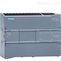 S7-1200模拟量输出模块