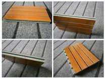 遵义市雷竞技官网手机版下载装饰木质槽木板