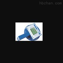 便携式微波水分测定仪