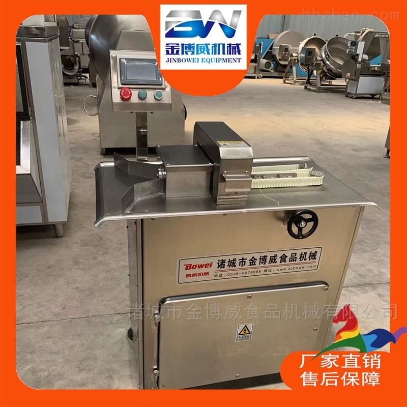 中国台湾烤肠扎线机