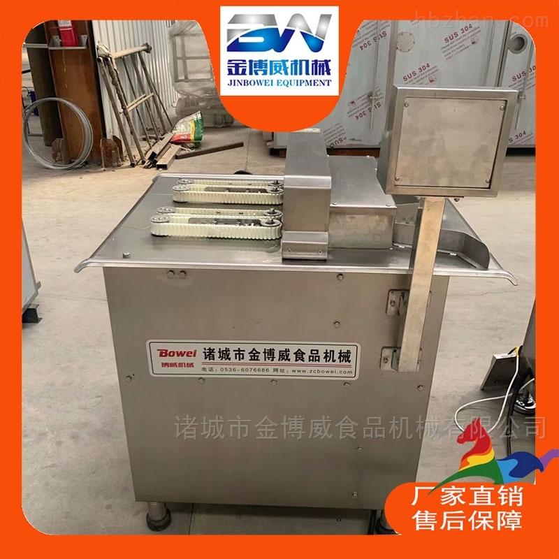 金博威中国台湾烤肠扎线机价格