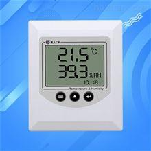 RS-WS-N01库房温湿度系统