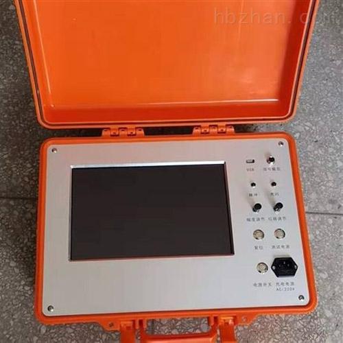 电缆识别仪设备低价销售