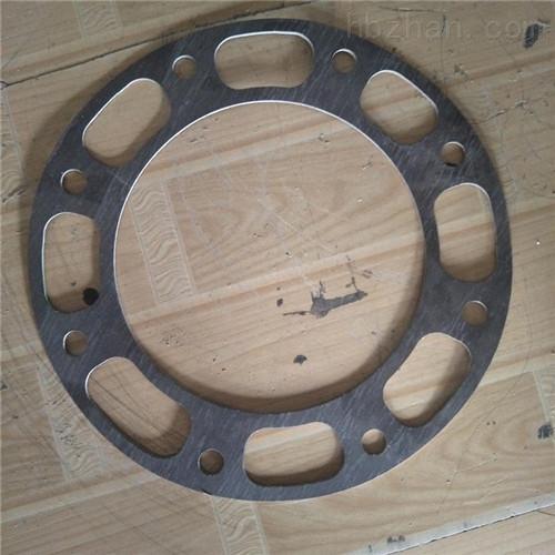 1mm高压橡胶石棉板供应厂家