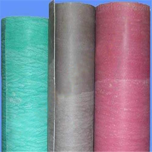耐油耐高温石棉板供应商