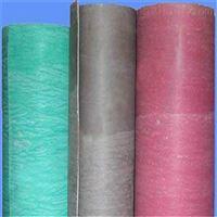 5厚高压石棉板每张销售价格