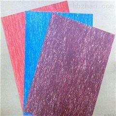 XB450高压橡胶石棉板多少钱一平米