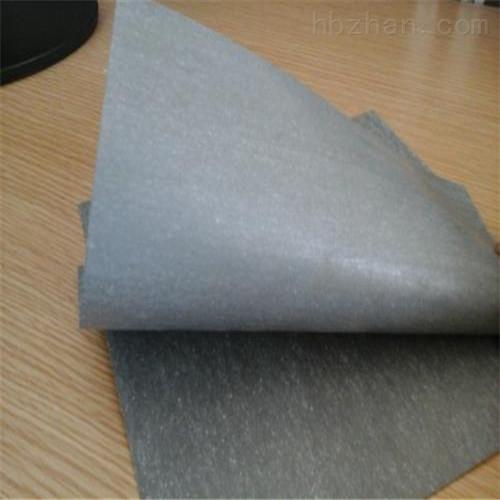 XB200石棉板耐压强度