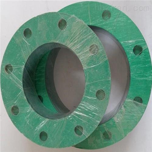 高压高温耐油石棉橡胶板规格