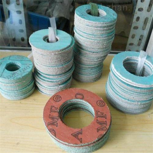 夹钢丝石墨橡胶石棉板每平米价格