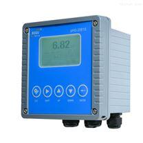 pH在线分析仪 在线pH控制器