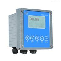 在线电导率控制器/电阻率/在线TDS
