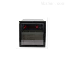 RKC工业记录仪