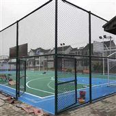 城市体育中心围网设计建造工程核算