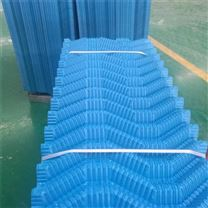 衡水冷却塔填料生产厂家