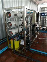 光电,清洗用逆渗透纯水设备
