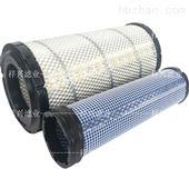 600-185-2110   P772580 空气滤清器