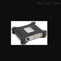 GPS-9300频谱分析仪