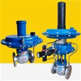 导热油高位槽氮封装置