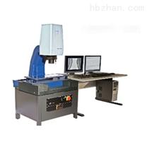 台式复合光学三坐标测量机