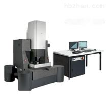 高精度复合光学三坐标测量机