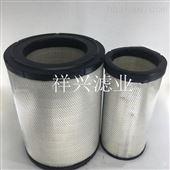 P781398厂家定制空气滤清器 价格合理