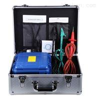 绝缘电阻测试仪/五级承装资质