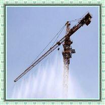 福建厦门塔吊喷淋系统