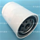 供应HH166-43560 柴油滤芯 品质上乘