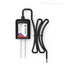 RS-PH-*-TR-1土壤PH传感器模拟量型