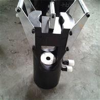 导线压接机/三级承修资质