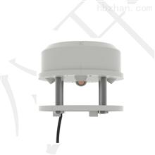 RS-CFSFX-***-2超声波风速风向传感器记录仪