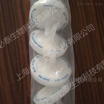 美国Pall PTFE膜Acro 50通气滤器0.2um