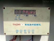 智能脉冲控制仪TKZM-20,TKZM-12,TKZM-10