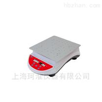 OS-06U多功能水平摇床