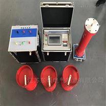 五级承装修试-串联谐振试验成套装置雷竞技官网app