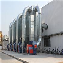 桂城800MM直径螺旋风管 厂家批发