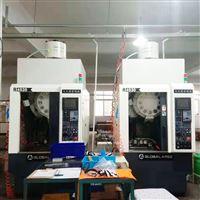 RX-P600油雾净化复合数控机床离心式油雾净化器 油雾回收机