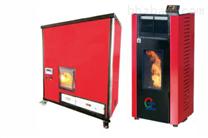 民用智能节能供暖炉
