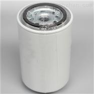 FF5488600-311-3750  600-319-3750柴油濾芯