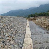 路基铺设格宾网 低碳钢丝蜂巢格网 石笼网厂