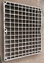 可耐1100度左右耐热耐磨钢铸件造厂