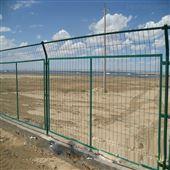 公路F-Ww-E焊接网隔离栅