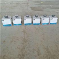 山区饮用水缓释消毒器供应商