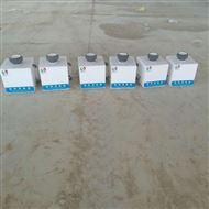 水厂专业缓释消毒器故障解决方法