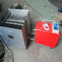 DXN电絮凝小型机
